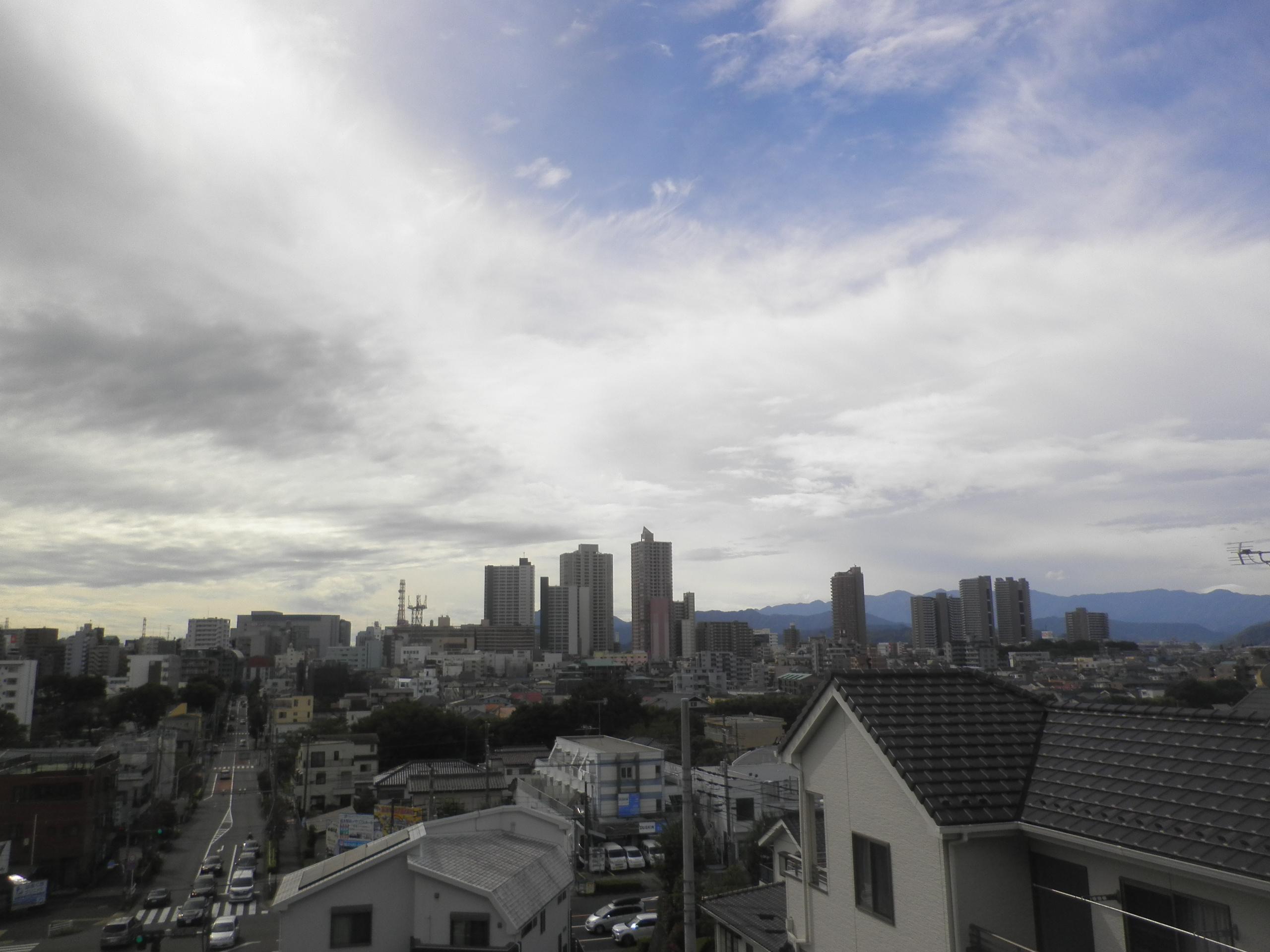 橋本タウンの投稿写真